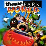 Theme Park World