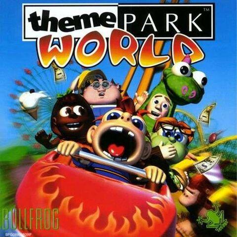 File:Theme Park World.jpg
