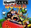 Portal:Theme Park World