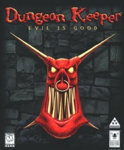 File:Dungeon Keeper.jpg