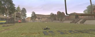 Field w Casey