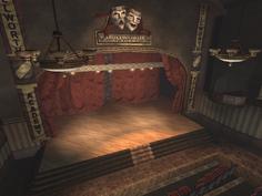 Auditorium (4)