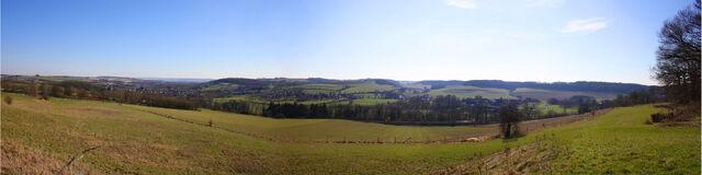 File:Evansland Landscape.jpg