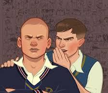 File:Jimmy and Gary-Artwork.jpg