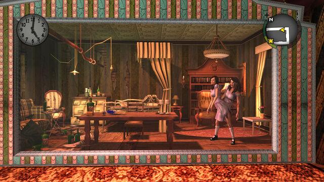File:The Siamese Sisters.jpg