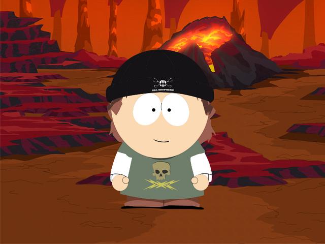 File:South Park Avatar Wallpaper800x600.png