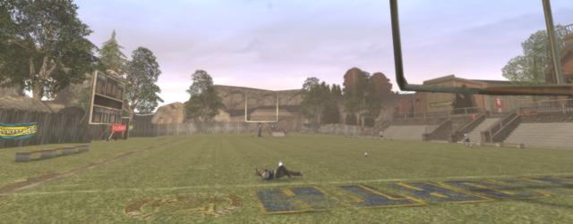 File:Field w Casey.png