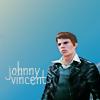 File:Johnny Vincent.png