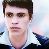File:Johnny icons.png