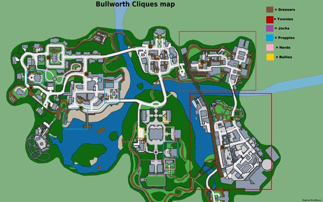 File:Bullworth Cliques Map.jpg