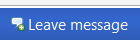 File:Leave message.png