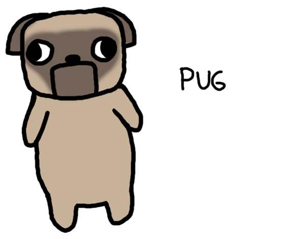 File:Everyone-wants-a-pug-but-nobdy-wants-to-take-care-of-one.jpg