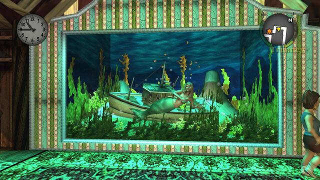 File:The Last Mermaid.jpg