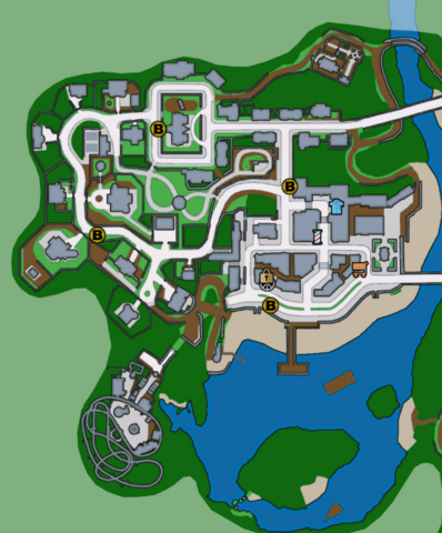 File:Old bullworth vale.png