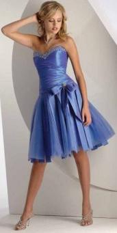 File:Blue-prom-dresses.jpg