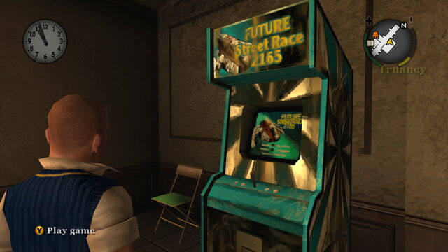 File:FSR 2165 Arcade.jpg