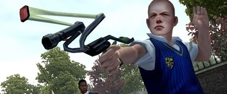 File:SuperSlingshot-Bully.jpg