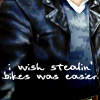 File:Greasers 6.png