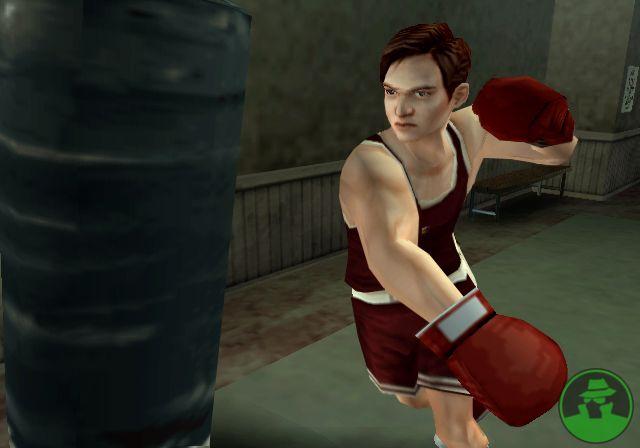 File:Bryce Boxing.jpg