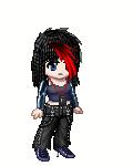 File:Luna Giordano avatar.png