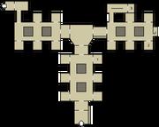 Bully Asylum Map-1-