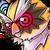 Owlantir icon