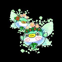 Breezefishy