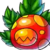 Flarinniba icon