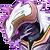 Darkerith icon