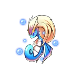 Aquatir