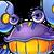 Crabee icon