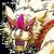 Tiggris icon