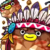 Gaiafishy icon