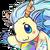 Waterdrak icon