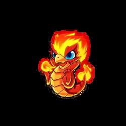 Firegon