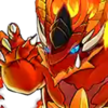 Lavagon icon