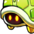 Minitoise icon