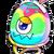 Easteg icon
