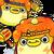Lightfishy icon