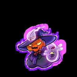 Pumpwitch