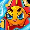 Starfios icon