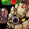 Terrocannon icon