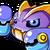 Crabeen icon