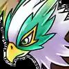 Swifteagle icon