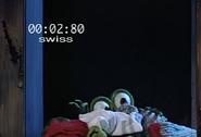 Screen Shot 2015-11-26 at 1.37.44 pm