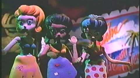 Mr. Bumpy's Karaoke Kafe' Intro.MPG