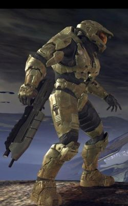 File:250px-Master Chief with his MA5C.jpg