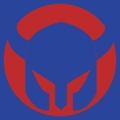 File:Halo 2 Emblem Decimator Omega.jpg