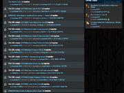 Screen Shot 2013-01-01 at 3.20.02 PM