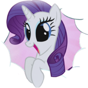 Rarity-4898 preview